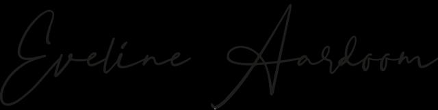 Eveline Aardoom - Schoonheidsspecialiste logo